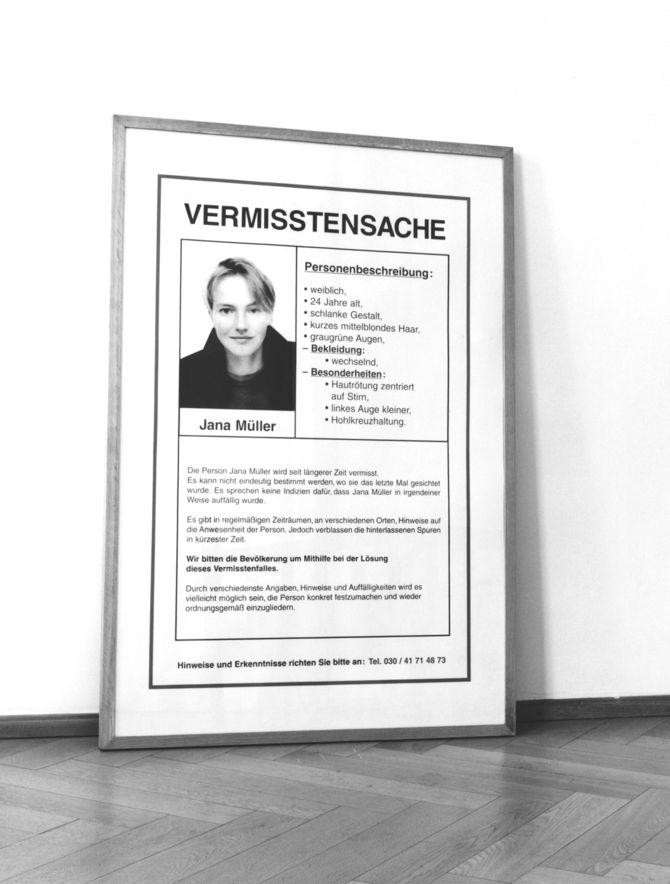 Jana Müller